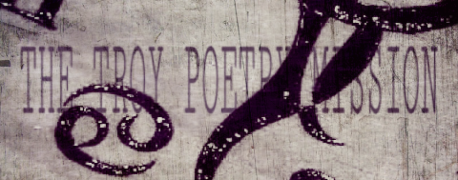 cropped-troypoetrymission1.png