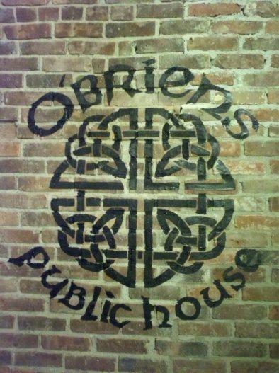 obriens-brick